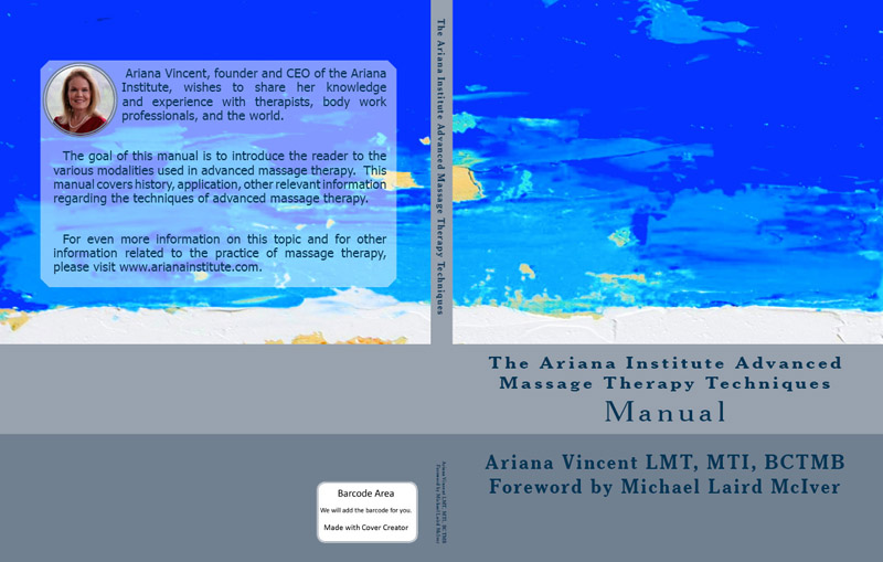 ----AI_ADVANCED_BookCoverPreview