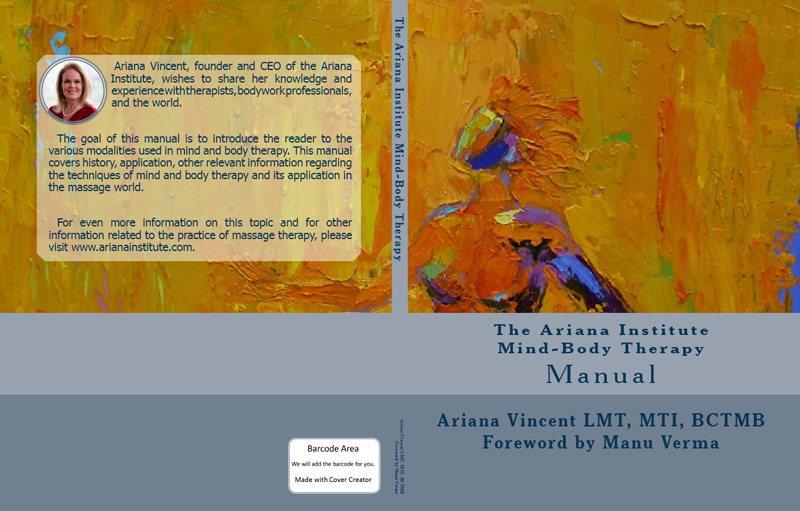 ----AI_MIND-BODY_BookCoverPreview