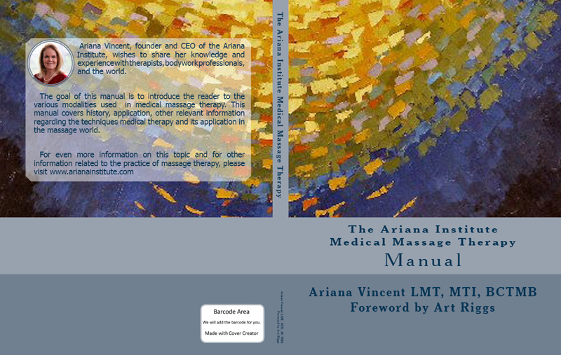 ----AI_MEDICAL_BookCoverPreview