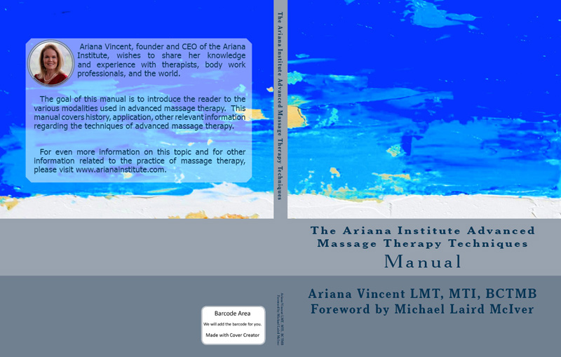 ----AI_ADVANCED_BookCoverPreview (1)